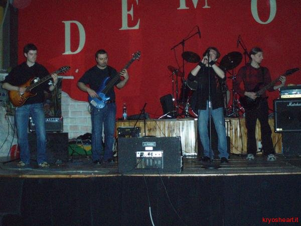 20070316-008