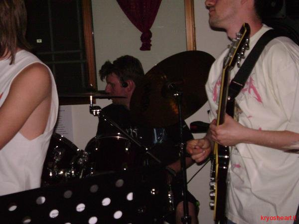 2008QM-002