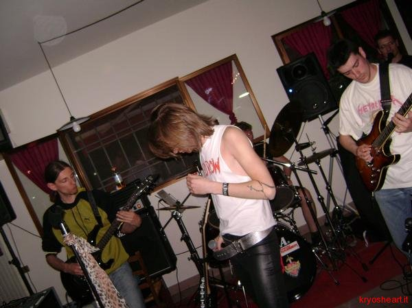 2008QM-010