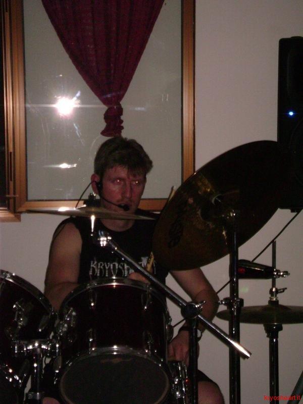 2008QM-013
