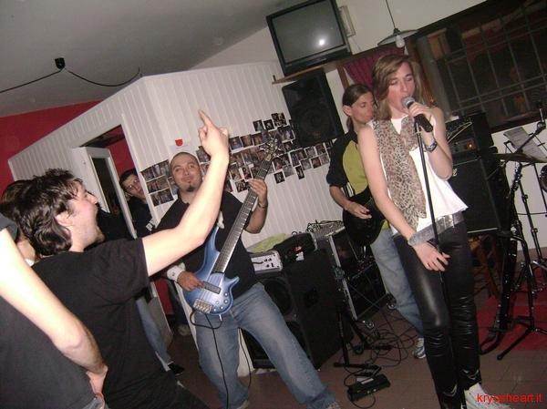 2008QM-028