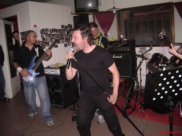 2008QM-030