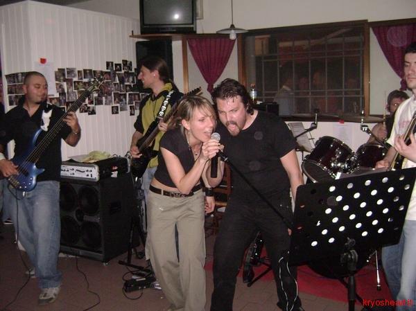 2008QM-032