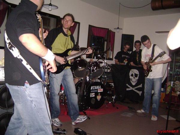 2008QM-036