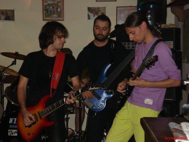 20090926-12