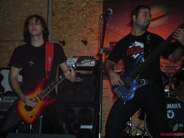20091009-15