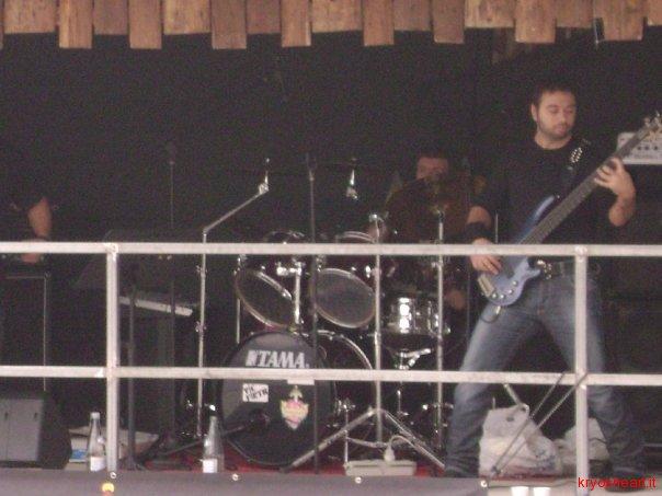 20091017-09