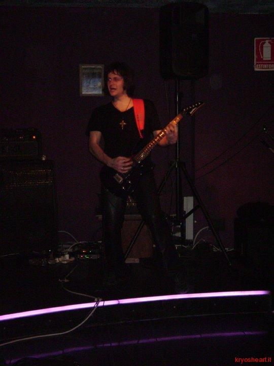 20100320-41
