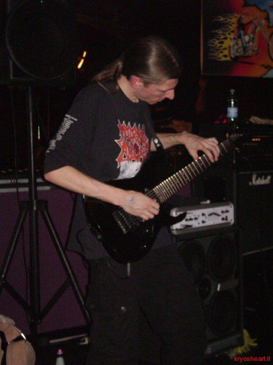 20100320-42