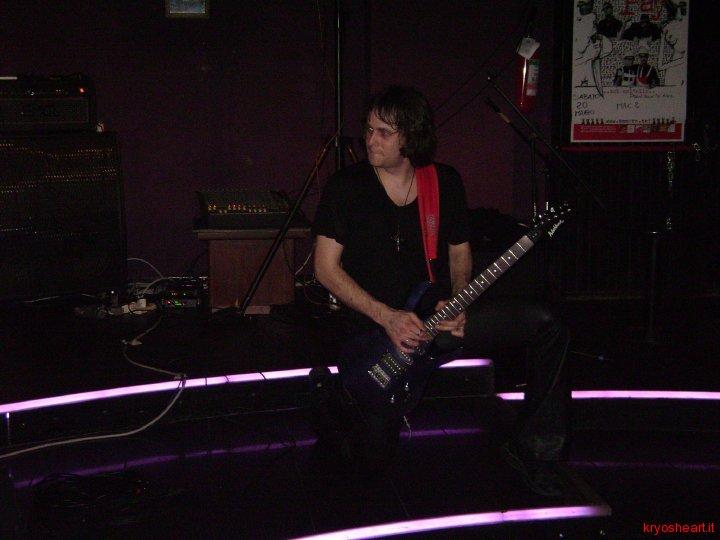 20100320-50