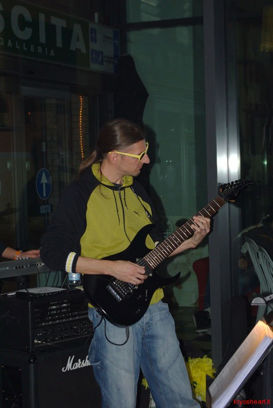 20101120-03