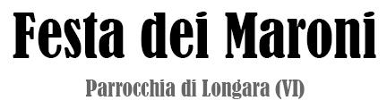 Parrocchia di Longara