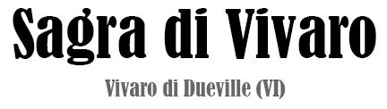 KRYOSHEART live @ Sagra di Vivaro di Dueville 2010