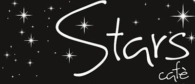 Starscafè