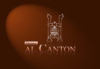 Ostaria Al Canton