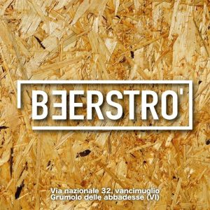 Beerstrò
