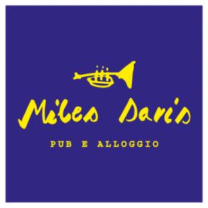 Osteria Miles Davis